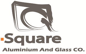 Square Aluminium and Glass Co.