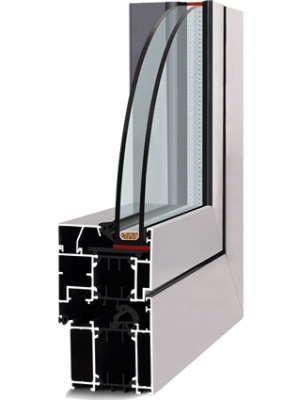 2-Aluminium Windows And Doors